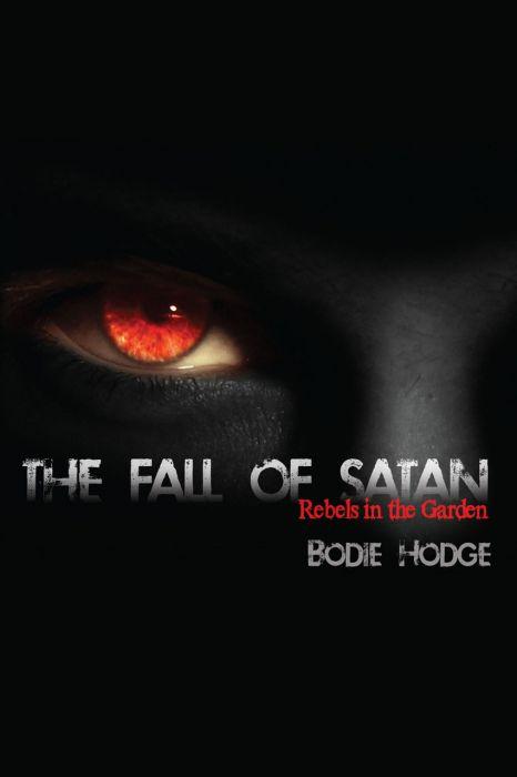 The Fall of Satan (Download)