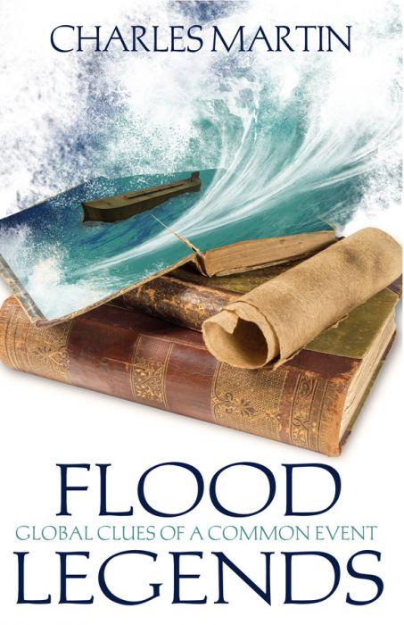 Flood Legends (Download)