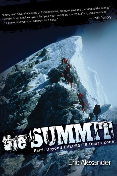 The Summit (Download)
