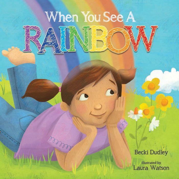 When You See A Rainbow (Download)