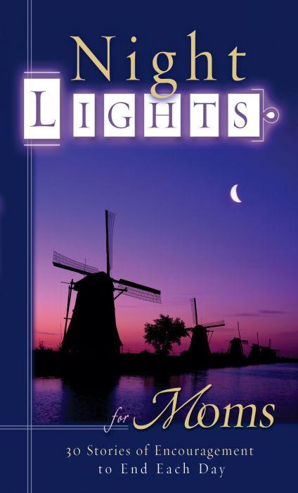 Night Lights for Moms (Download)