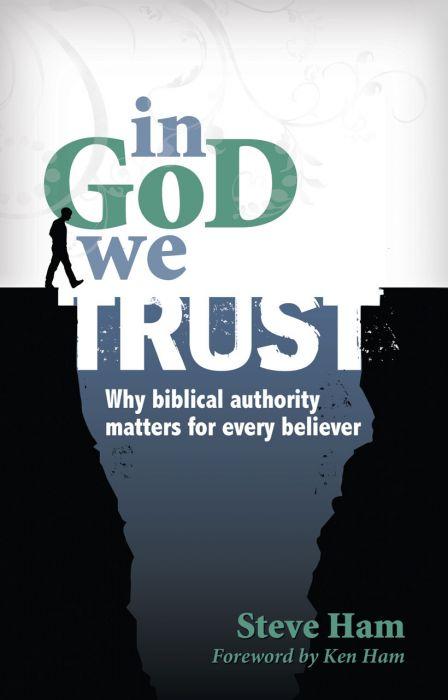 In God We Trust (Download)