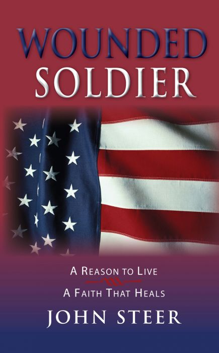 Wounded Soldier (Download)