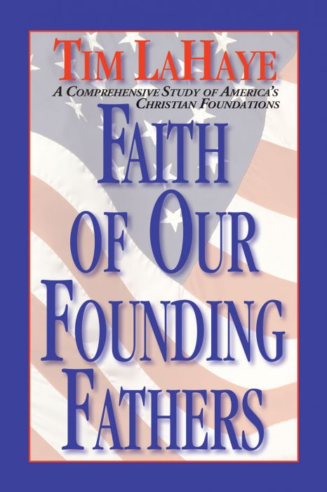 Faith of Our Founding Fathers (Download)