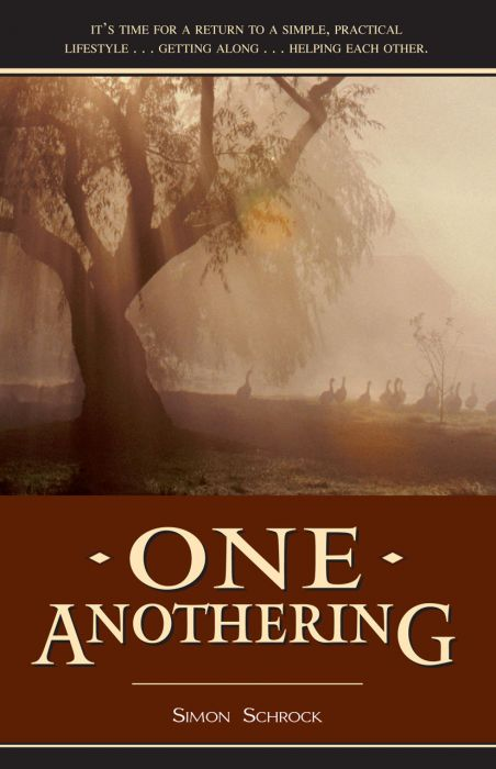One Anothering (Download)