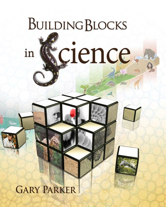 Building Blocks in Science (Download)