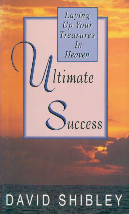 Ultimate Success (Download)