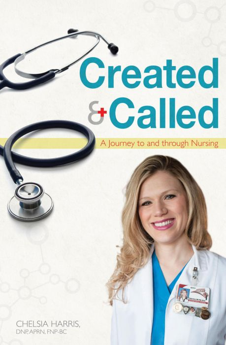 Created & Called (Download)