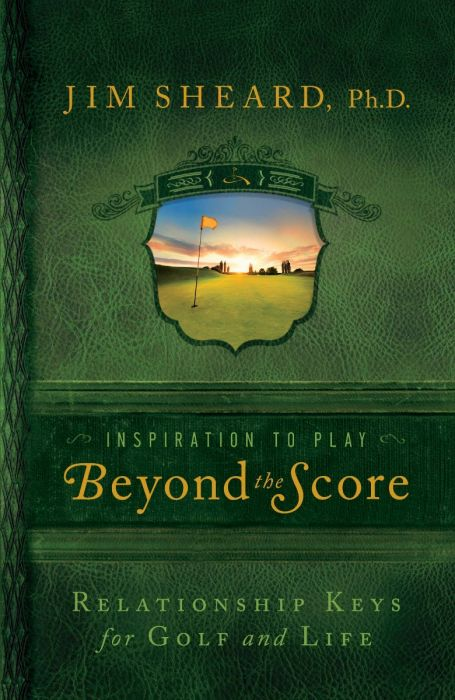 Beyond the Score (Download)