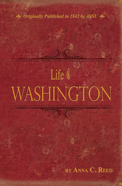 Life of Washington