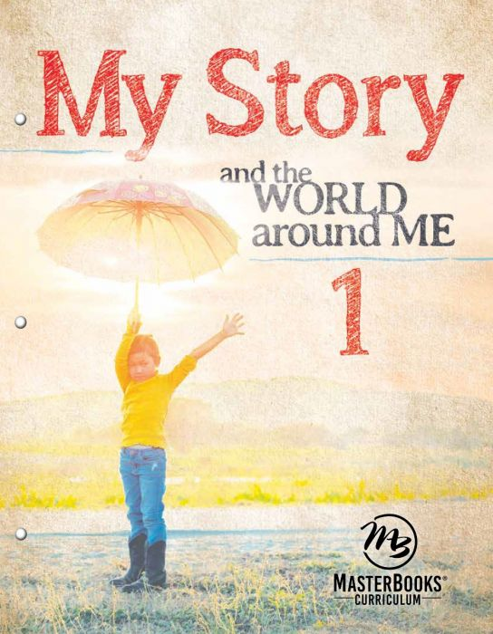My Story 1 (Download)