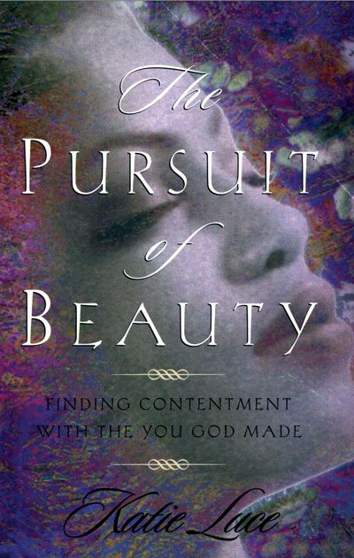 The Pursuit of Beauty