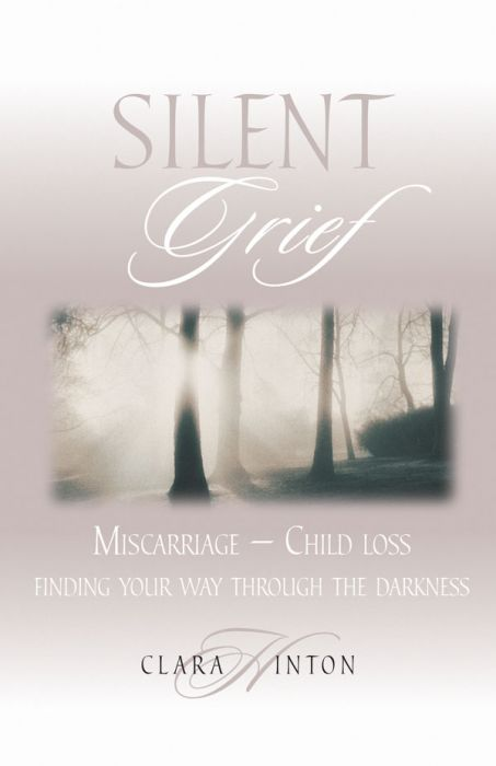 Silent Grief (Download)
