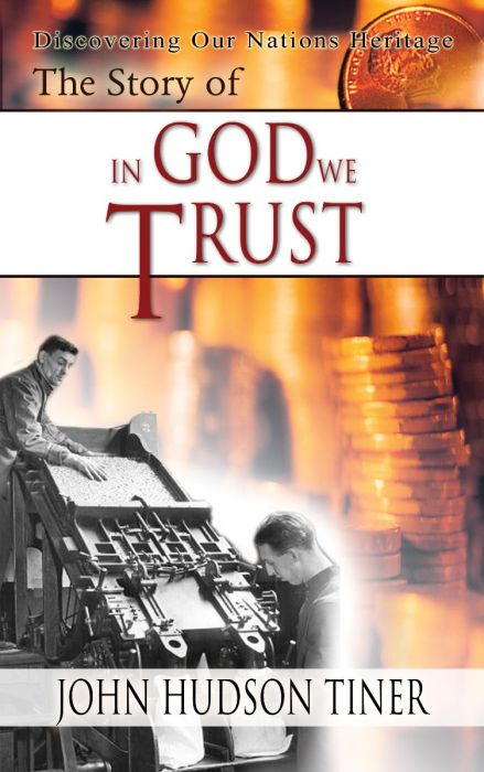 The Story of In God We Trust (Download)