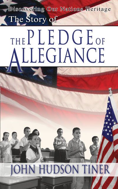 The Story of The Pledge of Allegiance (Download)