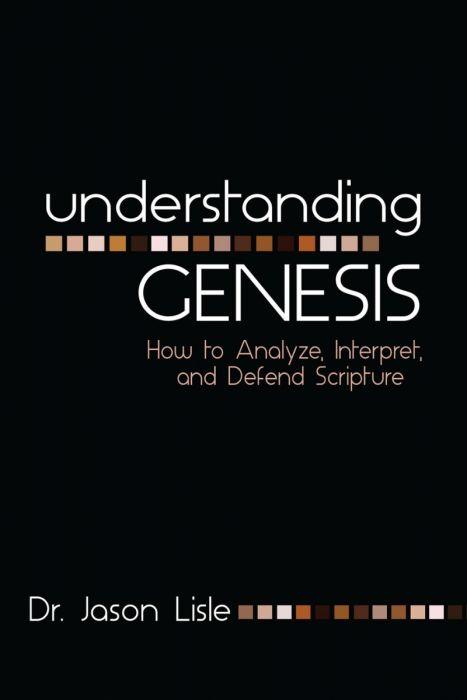 Understanding Genesis (Download)