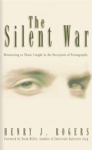 The Silent War (Download)