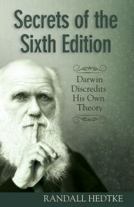 Secrets of the Sixth Edition (Download)
