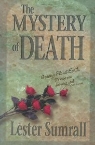 The Mystery of Death (Download)