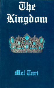 The Kingdom (Download)