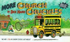 More Church Chuckles