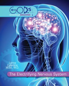 The Electrifying Nervous System (Download)