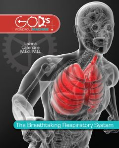 The Breathtaking Respiratory System (Download)