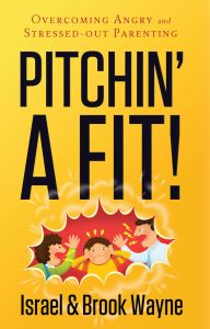 Pitchin' A Fit! (Download)
