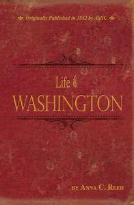 Life of Washington (Download)