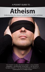 Atheism Pocket Guide