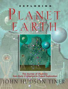 Exploring Planet Earth