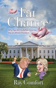 Fat Chance (Download)