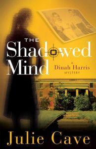 The Shadowed Mind