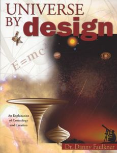 Universe by Design