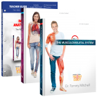 Introduction to Anatomy & Physiology 1 (Curriculum Pack)