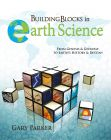 Building Blocks in Earth Science (Download)