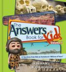 The Answers Book for Kids 7