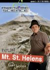 Explore Mt. St. Helens with Noah Justice