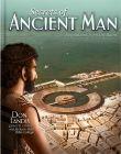 Secrets of Ancient Man