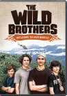 The Wild Brothers: Welcome to Our World