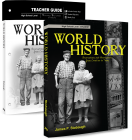 World History Set