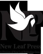 New Leaf Press