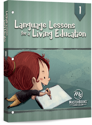 Language Level 1