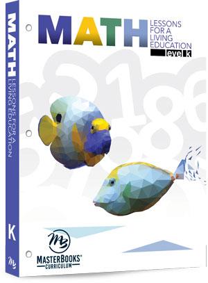 Math Level K