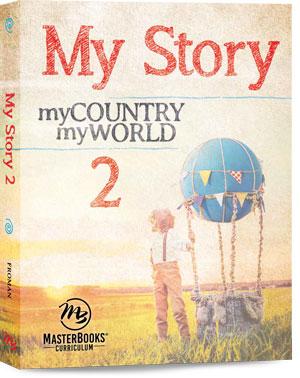 My Story 2