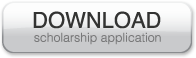 Download the Scholarship Application